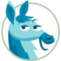 Code Spotter logo