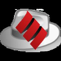 Scalatra logo