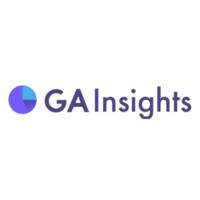 GA Insights logo