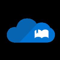 Runbook logo