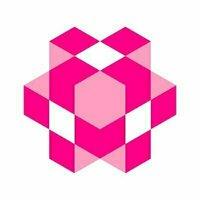 Armeria logo