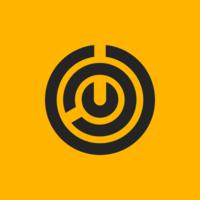 Oversecured logo