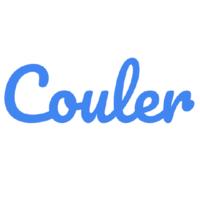 Couler logo
