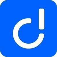 Alternatives to Dorik logo