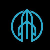 Rocket Managed WordPress Hosting