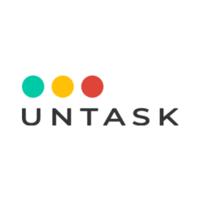 Alternatives to Untask logo