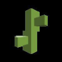 AWS Elastic Beanstalk logo