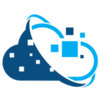 CloudPortam logo