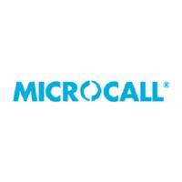 Microcall logo
