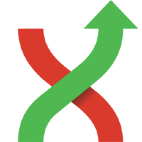 Git Extensions logo