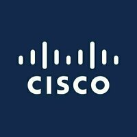 Cisco Unified Communications Manager logo