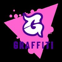 Graffiti.js