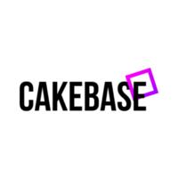 Cakebase logo