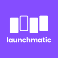 LaunchMatic