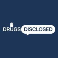 DrugsDisclosed