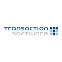 TransBase logo