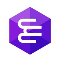 dbForge Documenter for SQL Server logo