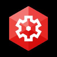 Data Generator for Oracle logo