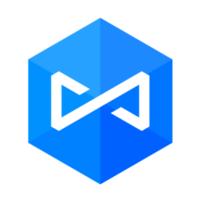 dbForge Fusion for MySQL logo