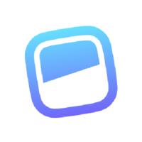 Headless UI logo