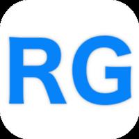 ReactGrid logo