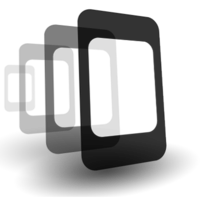 MacGap logo