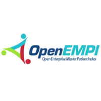 OpenEMPI