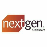 NextGen Connect logo