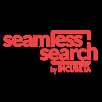 Seamless Search