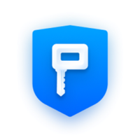 Alternatives to Passwarden logo