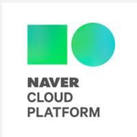 Alternatives to Cloud DB for Mysql logo