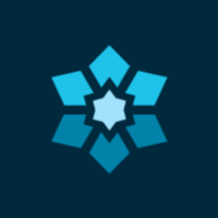 Crystal Knows logo