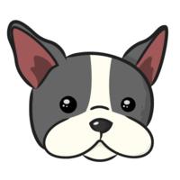 Alternatives to DAGsHub logo