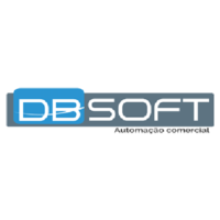 Alternatives to DBSoft Commercial and Tax System logo
