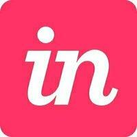 InVision Studio logo