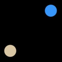 StimulusReflex logo
