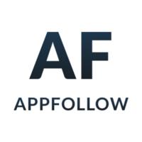 Alternatives to AppFollow.io logo
