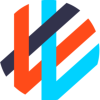 Flagger logo