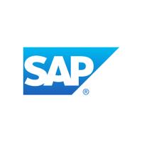 SAP HANA logo