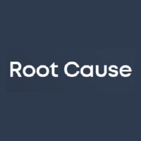 Root Cause logo