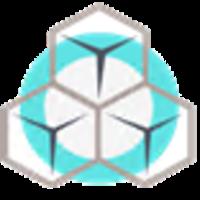 Cloud Storage Manager logo