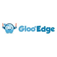 Gloo Edge logo