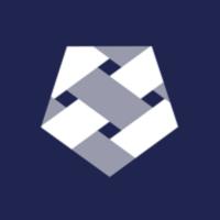 Jovo for Web logo