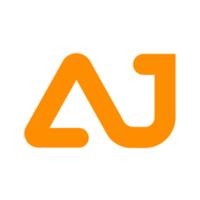ActiveJ logo
