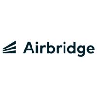 Airbridge logo