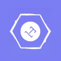FaxDroid logo