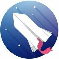 Alternatives to Space Invoices API logo