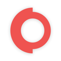 Shufti Pro logo