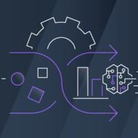Alternatives to AWS Glue DataBrew logo