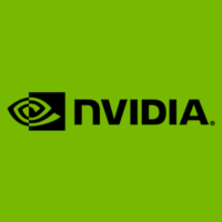 NVIDIA Deep Learning AMI logo